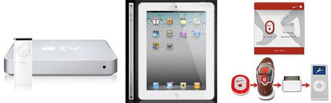 iPad 2 - Barribo Fredagstoppen