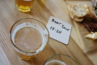 beertour-reseguiden-barribo-lina-barryd