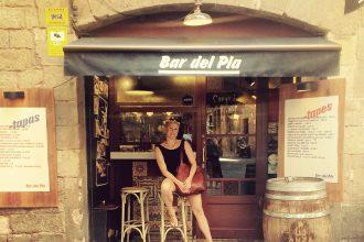 Bar del Pla Barcelona Barribo