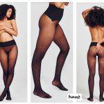 heist tights barribo tips